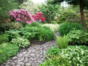 Garden Pathways garden pathways @ diggable designs