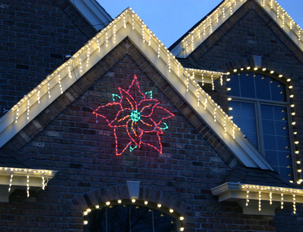 Holiday Lighting 2